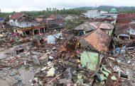 55. Doa Melihat Orang Yang Tertimpa Bencana