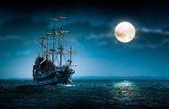 TAHUKAH ANDA! Apa saja peristiwa penting di Bulan Rajab?