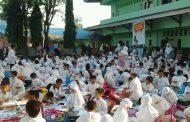 59. Menyekolahkan Anak Di Sekolahan Non Muslim