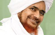 Mutiara Hikmah Habib Umar bin Hafidz