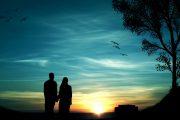 Bagaimana Nasib Seorang Istri Yang Tidak Diberi Nafkah Batin Oleh Suaminya